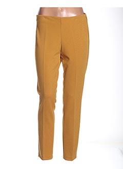 Produit-Pantalons-Femme-FARUK