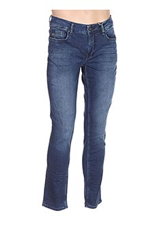 Produit-Jeans-Homme-NO EXCESS