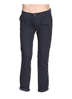 Produit-Pantalons-Homme-O'NEILL