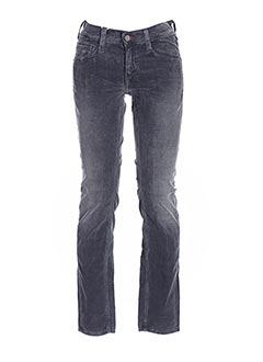 Produit-Pantalons-Homme-MUSTANG