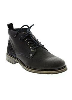 Produit-Chaussures-Homme-NO EXCESS