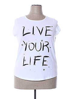 Produit-T-shirts-Femme-DANEVA