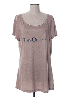 Produit-T-shirts-Femme-STEDMAN