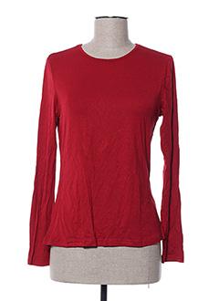 Produit-T-shirts-Femme-GLAMZ