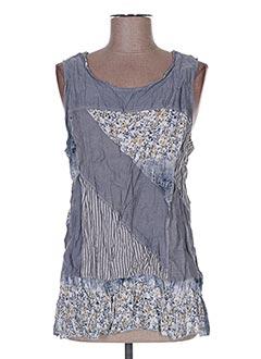 Produit-Chemises-Femme-GLAMZ