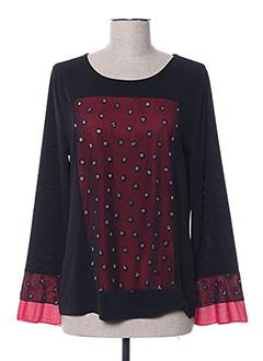 Produit-T-shirts-Femme-IRIS