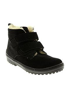 Produit-Chaussures-Fille-NATIK