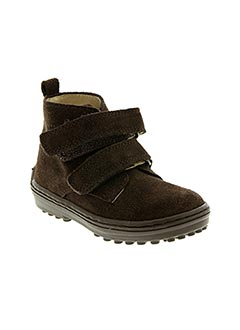 Produit-Chaussures-Garçon-NATIK