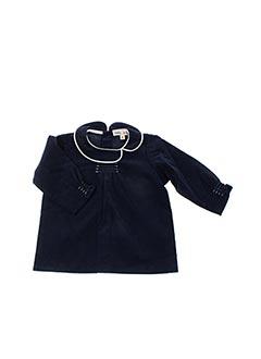 Produit-Chemises-Fille-BABY & TAYLOR