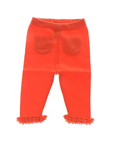 Produit-Pantalons-Fille-BABY & TAYLOR