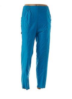 Produit-Pantalons-Femme-JUST FOR MY