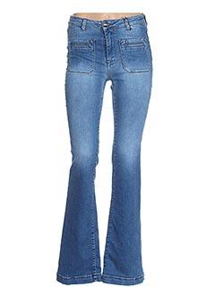 Produit-Jeans-Femme-EMMA & CARO