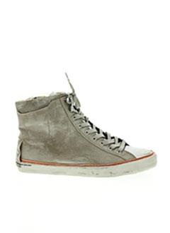 Produit-Chaussures-Femme-CRIME