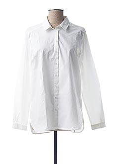 Produit-Chemises-Femme-JENSEN