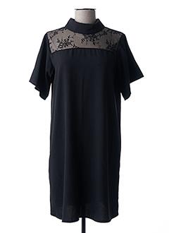 Produit-Robes-Femme-MINSK