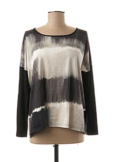 Produit-T-shirts-Femme-BOHÉME