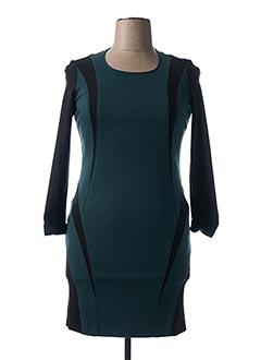 Produit-Robes-Femme-DIVAS