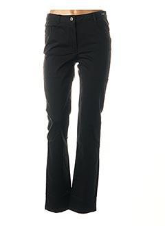 Produit-Pantalons-Femme-FELINO