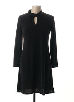 Produit-Robes-Femme-MARBLE