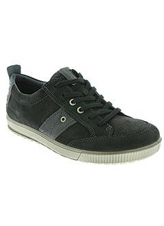 Produit-Chaussures-Homme-ECCO
