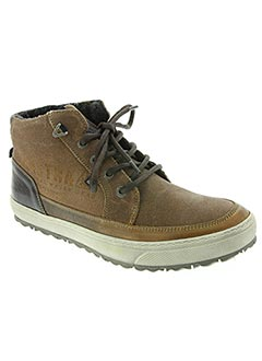 Produit-Chaussures-Homme-GAASTRA