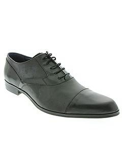 Produit-Chaussures-Homme-HEXAGONA