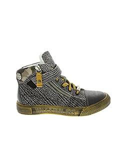 Produit-Chaussures-Garçon-IKKS