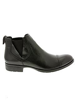 Produit-Chaussures-Homme-HEXAGONE