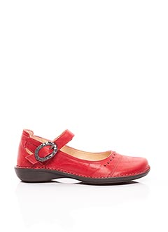 Produit-Chaussures-Fille-DORKING