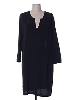 Produit-Robes-Femme-PAKO LITTO