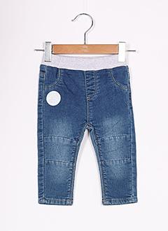 Produit-Jeans-Garçon-3 POMMES