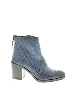 Produit-Chaussures-Femme-BEMOOD