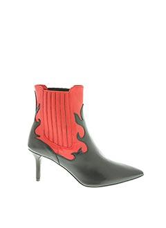 Produit-Chaussures-Femme-JANET & JANET