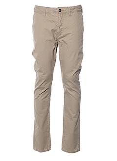 Produit-Pantalons-Homme-SUPERDRY