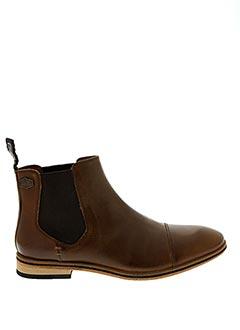 Produit-Chaussures-Homme-SUPERDRY