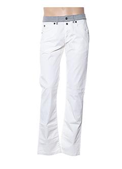 Produit-Pantalons-Homme-BIKKEMBERGS