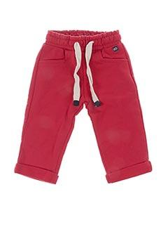 Produit-Pantalons-Enfant-WEEK END A LA MER