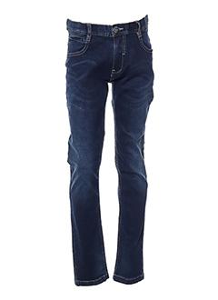 Produit-Jeans-Fille-NUKUTAVAKE