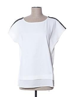 Produit-Chemises-Femme-CREAM