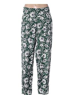 Produit-Pantalons-Femme-MASAI