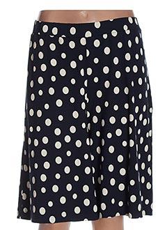 Produit-Shorts / Bermudas-Femme-MASAI