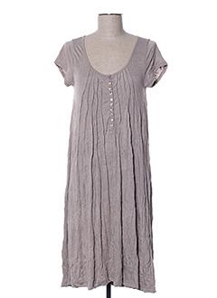 Produit-Robes-Femme-ESPRIT DE LA MER