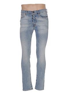 Produit-Jeans-Homme-ELEVEN PARIS