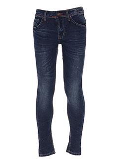 Produit-Jeans-Homme-SWING SENSE
