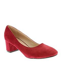 Produit-Chaussures-Femme-GIRLHOOD