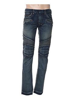 Produit-Jeans-Homme-BALMAIN