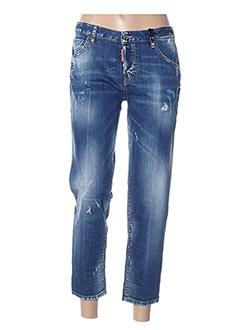 Produit-Jeans-Homme-DSQUARED