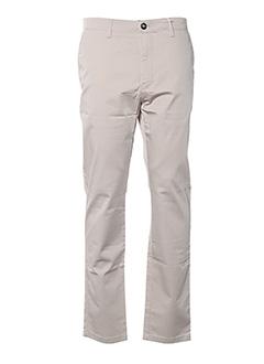 Produit-Pantalons-Homme-ACNE STUDIOS