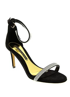 Produit-Chaussures-Femme-ALEXANDRE VAUTHIER