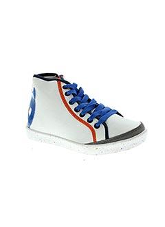 Produit-Chaussures-Garçon-BILLYBANDIT
